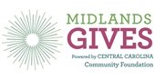Midlands Gives logo
