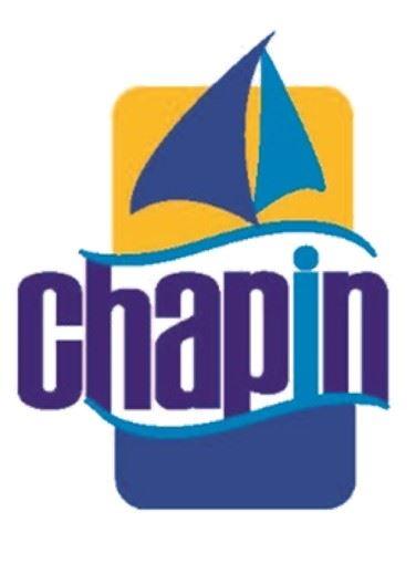 Chapin_Logo(Clear)